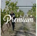 PREMIUM WINE TOUR